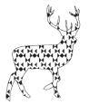 treintamasdiez blog de moda ciervo